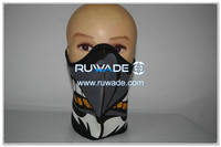neoprene-face-mask-rwd155-1