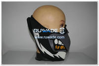 neoprene-face-mask-rwd155-2