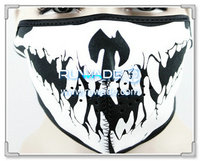 neoprene-face-mask-rwd157-2