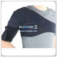 neoprene-shoulder-support-brace-rwd011