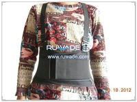 neoprene-waist-support-brace-rwd010-1