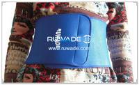neoprene-waist-support-brace-rwd011-1