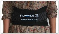 neoprene-waist-support-brace-rwd012-1