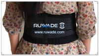neoprene-waist-support-brace-rwd012-2