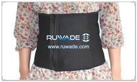 neoprene-waist-support-brace-rwd013-1