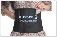 neoprene-waist-support-brace-rwd013-3