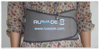 neoprene-waist-support-brace-rwd014-4