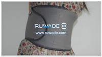 neoprene-waist-support-brace-rwd014-5