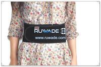 neoprene-waist-support-brace-rwd015-5