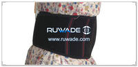 neoprene-waist-support-brace-rwd015-6