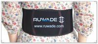 neoprene-waist-support-brace-rwd015-7