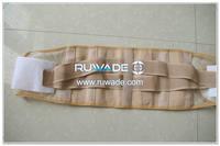 neoprene-waist-support-brace-rwd016-5