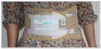 neoprene-waist-support-brace-rwd016-6