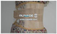 neoprene-waist-support-brace-rwd016-7