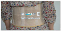 neoprene-waist-support-brace-rwd016-8
