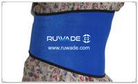 neoprene-waist-support-brace-rwd017-3