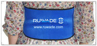 neoprene-waist-support-brace-rwd017-4