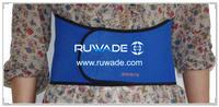 neoprene-waist-support-brace-rwd017-5