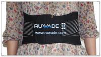 neoprene-waist-support-brace-rwd018-3