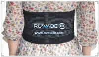 neoprene-waist-support-brace-rwd018-4
