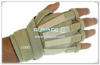 Neoprene wrist hand support brace -011