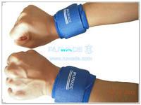 neoprene-wrist-hand-support-brace-rwd062-2