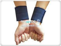 neoprene-wrist-hand-support-brace-rwd063-1