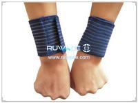 neoprene-wrist-hand-support-brace-rwd063-2