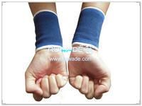 neoprene-wrist-hand-support-brace-rwd064-1