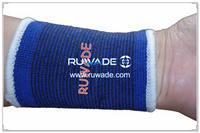 neoprene-wrist-hand-support-brace-rwd064-2