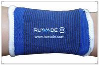 neoprene-wrist-hand-support-brace-rwd064-3