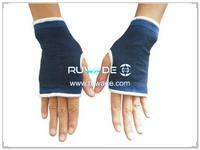 Elastic wrist support -065