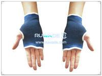 neoprene-wrist-hand-support-brace-rwd065-2
