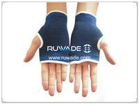 neoprene-wrist-hand-support-brace-rwd065-3