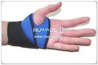 neoprene-wrist-hand-support-brace-rwd066-2