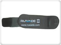 neoprene-wrist-hand-support-brace-rwd067-2