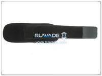 neoprene-wrist-hand-support-brace-rwd068-2