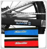氯丁橡胶自行车保护套 -009