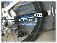 氯丁橡胶自行车保护套 -014
