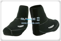 neoprene-cycling-shoe-cover-rwd004