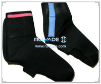 neoprene-cycling-shoe-cover-rwd007