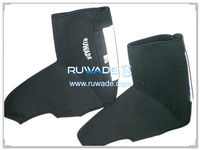 neoprene-cycling-shoe-cover-rwd008