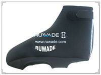 neoprene-cycling-shoe-cover-rwd009-1