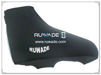 neoprene-cycling-shoe-cover-rwd009-2