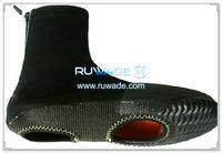 neoprene-cycling-shoe-cover-rwd010-1