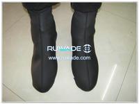 neoprene-cycling-shoe-cover-rwd011-1