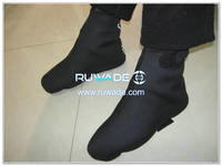 neoprene-cycling-shoe-cover-rwd011-2