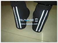 neoprene-cycling-shoe-cover-rwd011-3