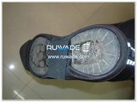 neoprene-cycling-shoe-cover-rwd011-4