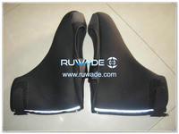 neoprene-cycling-shoe-cover-rwd011-5